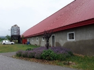 Kép a tanyáról_1